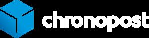 Expédition par Chronopost