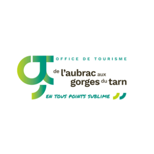 Sponsor de la Sauvagine : Office du tourisme